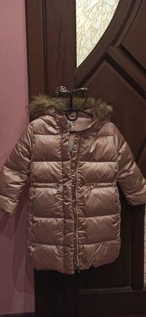 Зимова куртка GAP
