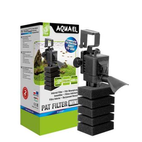 Filtr aquael pat mini
