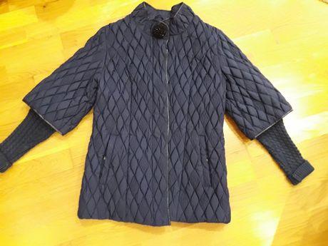 Куртка,плащ,пиджак, ветровка