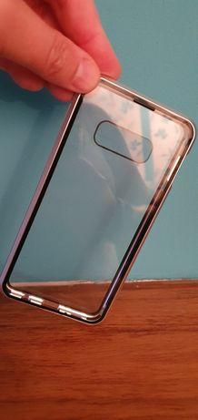 Etui Samsung galaxy s 10e