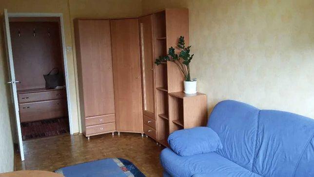 Mieszkanie 3 pokoje Oś.Łużyckie