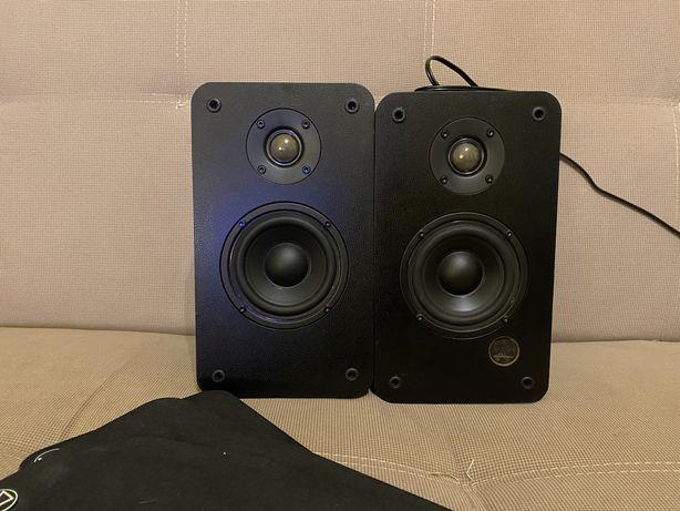 Głośniki 2.0 Fenda R30BT NFC