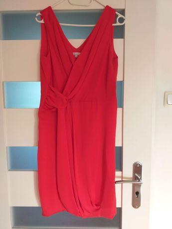 Sukienka firmy Solar rozmiar 36