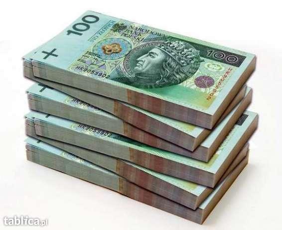 Pożyczki prywatne pozabankowe, bez zastawu, weryfikacji baz, na weksel