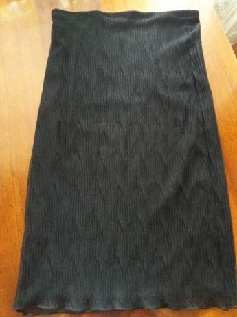 Продам юбку на рост 150 см.
