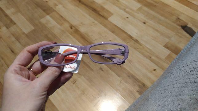 Oprawki okulary do czytania Missoni