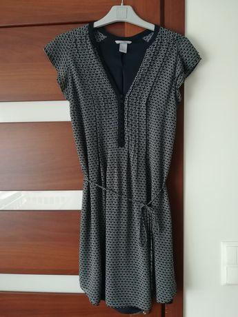 Sukienka H&M r. 36 S