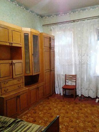 1 комн.квартира с земельным участком и отдельным двором