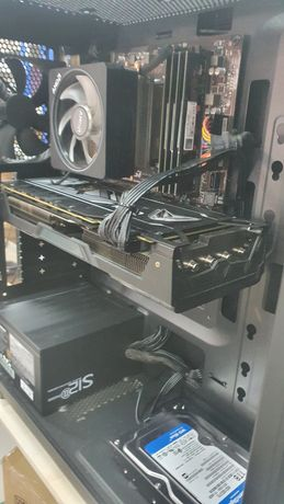 Assistência técnica informática - LOW COST