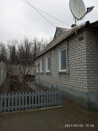 Продам дом на Веселом с удобствами и ремонтом 9000$