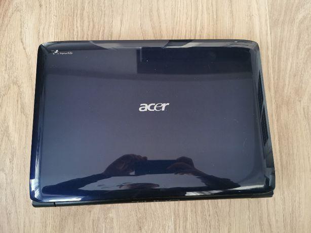 Acer Aspire 6530 Na CZĘŚCI