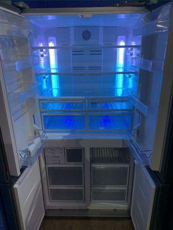 Холодильник  б/у Київ з Європи