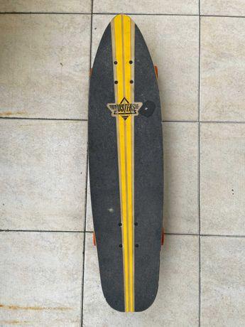 Skateboard  - Cruiser