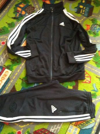 Костюм, Adidas originals(Nike, Reebok) рост 140