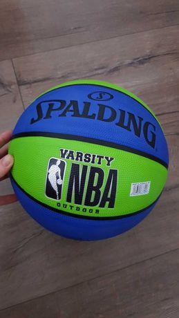 Оригінальний баскетбольний м'яч Spalding