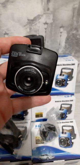 Купить Видеорегистратор Pro 2 Full HD 1080