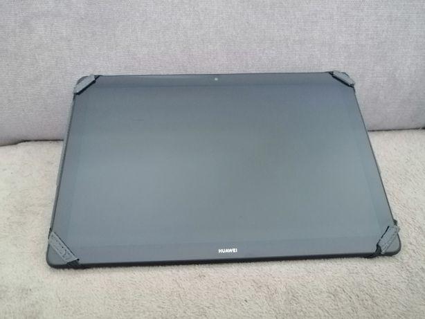 Tablet Huawei MediaPad T5 10 LTE