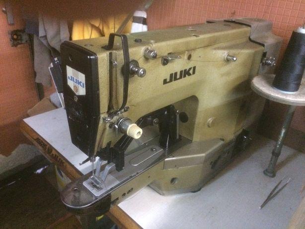 Швейное промышленое оборудование.