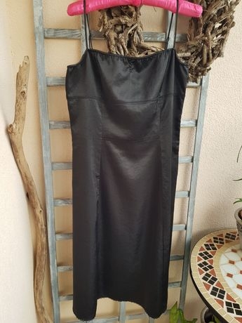 Reserved L sukienka  elegancka prosta