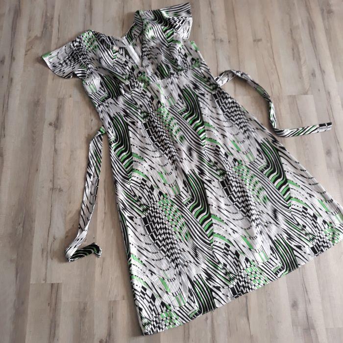 Sukienka rozmiar 42 Wrocław - image 1