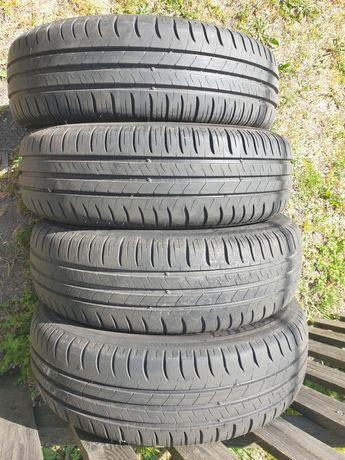 Opony letnie 175 65 r15 Michelin