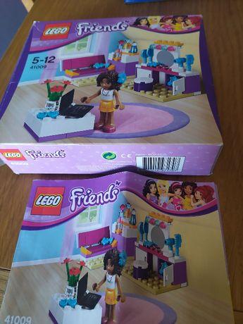 Lego Friends 41009