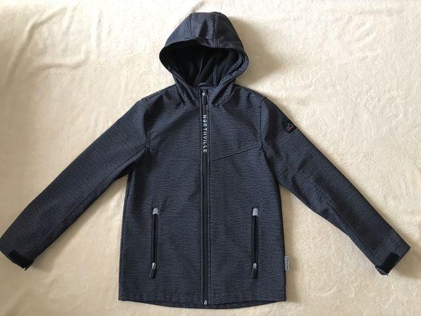 Куртка Northville C & A (Німеччина)