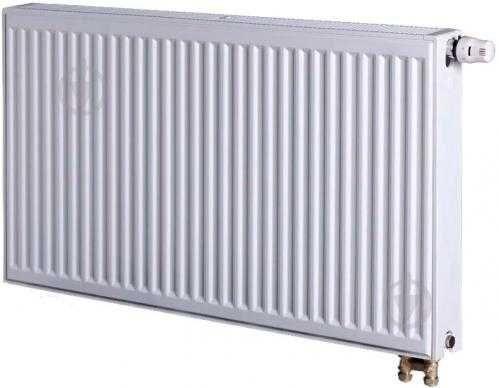 Радиатор стальной Vogel&Noot тип 22 300x500 5шт