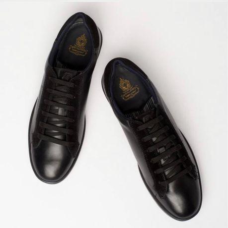 Мужские кроссовки Base London, 43 EUR размер, calvin klein