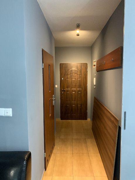 Mieszkanie 32,98 m2 kawalerka