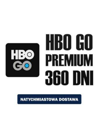 Premium dostep indywidualny ultra hd 4k h\bO gO