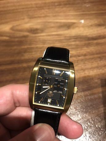 Часы Orient ETAB-AO CS