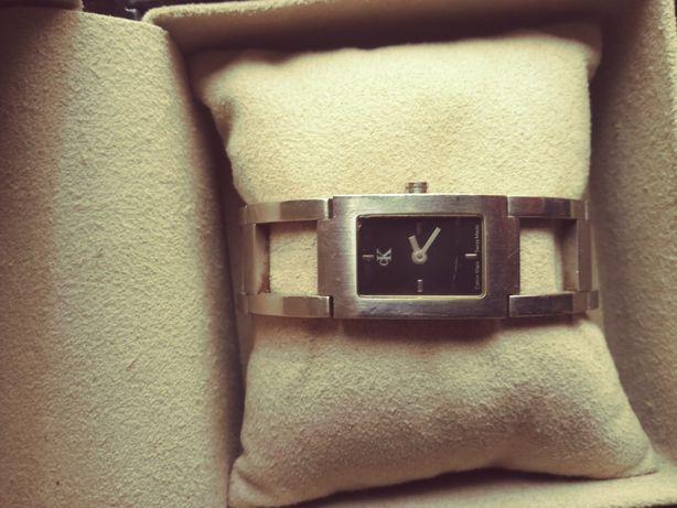 Calvin Clein zegarek