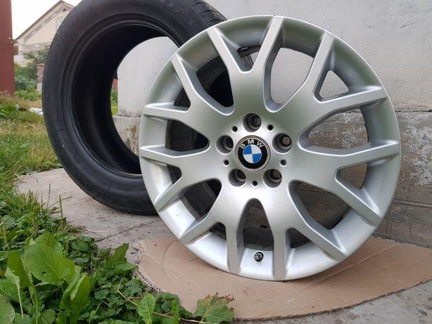 Шини диски r18 BMW X5 E53, E70, F15 стиль 177
