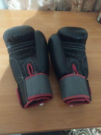 Боксерські Перчатки