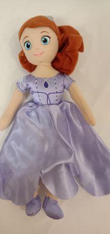 Кукла Дисней мягкая.оригинальная.