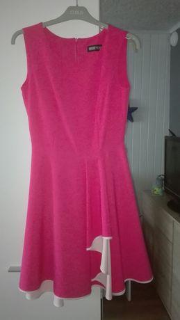 Sukienka rozmiar L jak nowa