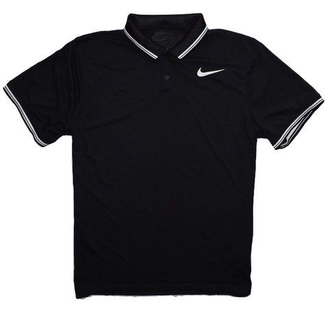 Nike GOLF XL koszulka polo do golfa super stan
