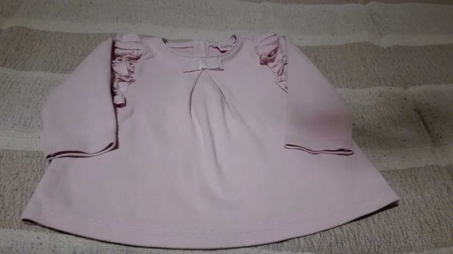 Bluza/bluzka/tunika  firmy Baker