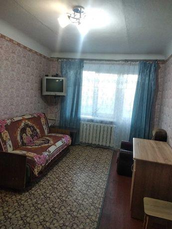 Здам 2 х кімнатну квартиру