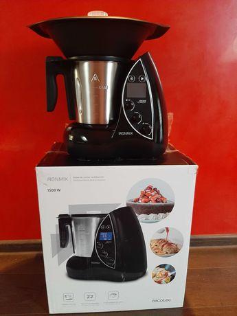 Robot kuchenny IRONMIX 1500W