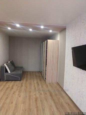 Оренда 1 кім квартири студії вул.Кульпарківська