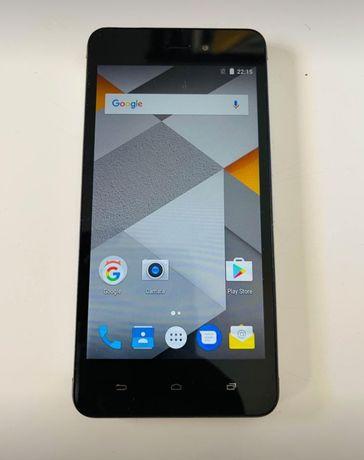 Altice StarActive 2 smartphone impecável a funcionar