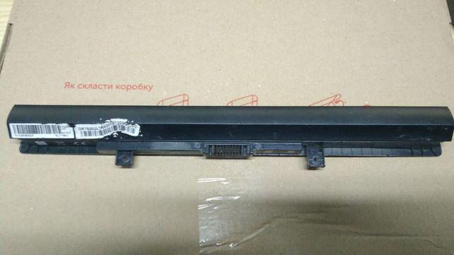 Аккумулятор для ноутбуков PA5184U-1BRS
