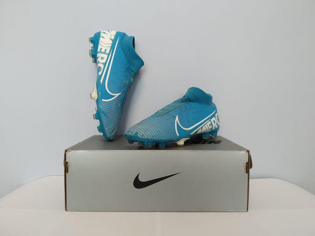 Nike Mercurial Superfly 7 Academy FG r. 40,5 25,5 cm Buty korki