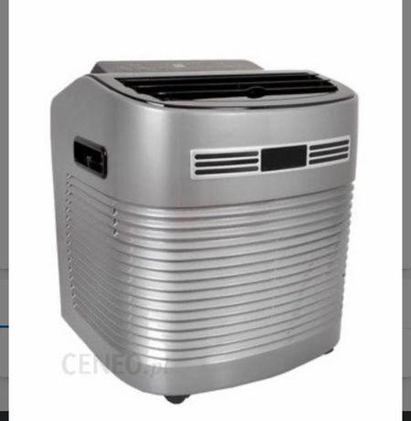 Klimatyzator time tec 2700 zibro mocny