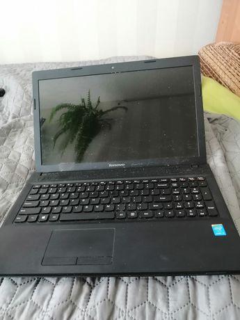 Laptop Lenovo. I