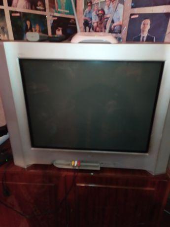 Телевізор Sony