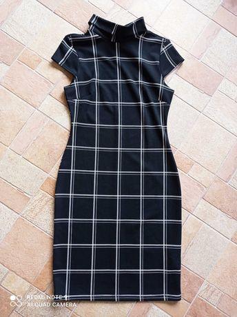 Nowa sukienka H&M 36