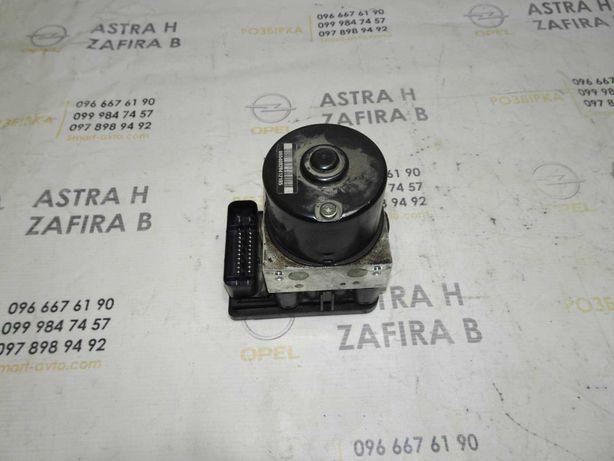 Блок ABS 1.9 (Z19 DTH)